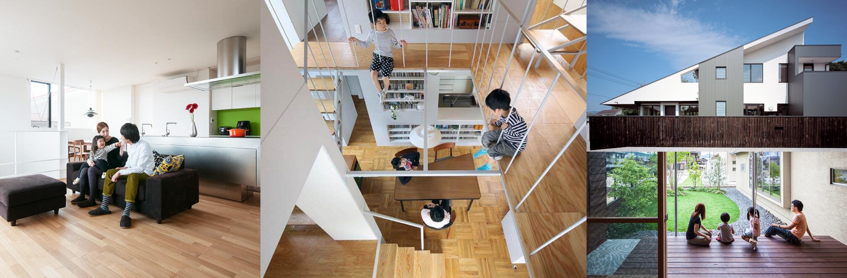 ダミーテキスト一生に一度のマイホームだからこそ理想の一邸を造りたい。